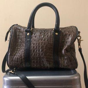 37bccd455 Clare Vivier Bags for Women | Poshmark